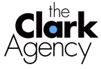www.clark-agency.com