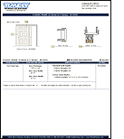 Classic Bi-Pass pdf