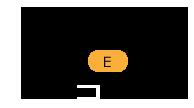 Classic C-Series Frame Profile (E)