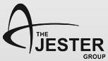 www.jesterassoc.com