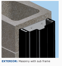 Masonry Timely Industries