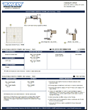 PDF Image Thumb Adjustable Kerfed - Pair