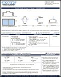 PDF Image Thumb Classic Borrowed Light