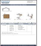 PDF Image Thumb Classic Pair Access