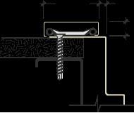 TA-8 CAD Drawing