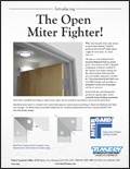 Timely Miter Fighter