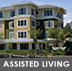 Uses - Assisted Living