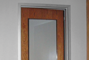 BRAVOSOLUTION - interior TA28M Casing Alumatone Frame