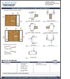 PDF Image Thumb Double Egress - Pair