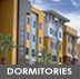 Uses - Dormitories