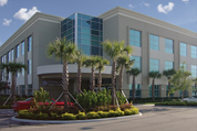 EAST ORLANDO MEDICAL SURGICAL PLAZA