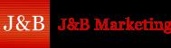 www.j-bmarketing.com