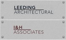 www.leedingarchitectural.com