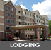 Uses - Lodging