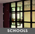 Uses - School