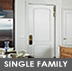 Uses - Single Family