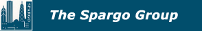 www.spargogroup.com