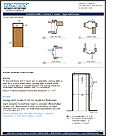 PDF Image Thumb Classic