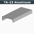 go to TA-23 Aluminum Casing