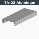 go to TA-23 Aluminum Casing