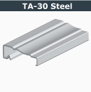 go to TA-30 Colonial Steel Casing