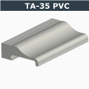 go to TA-35 PVC Casing