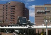 Doorway Uses Photo Hospitals