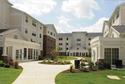 IPFW STUDENT HOUSING