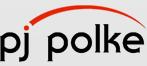 www.pjpolke.com