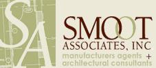 www.smootassociates.com